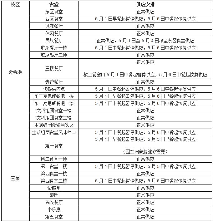 0CB0B188-B9A1-4742-AA8D-FE563EEF4BE8.png